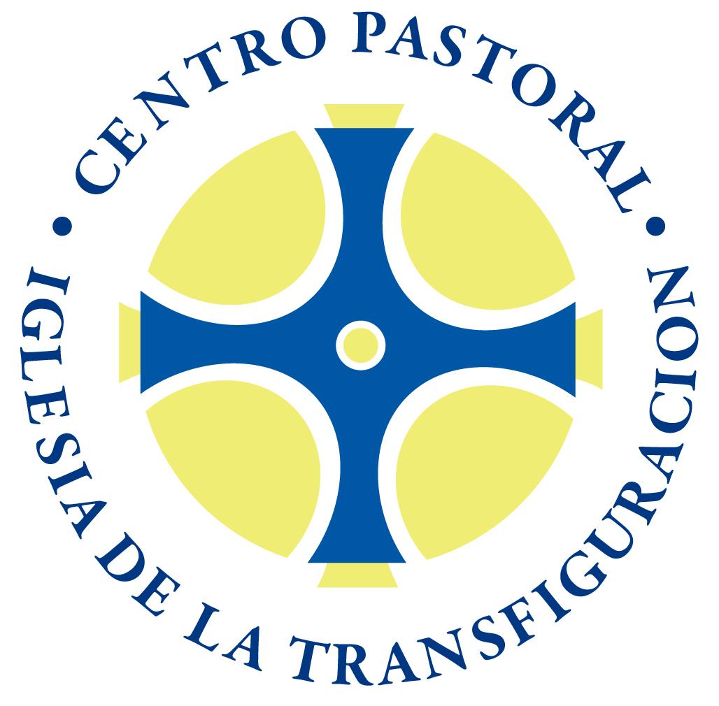 Sociedad San Juan Pilar